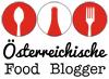 Österreichische Foodblogger
