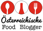 food blogger österreich
