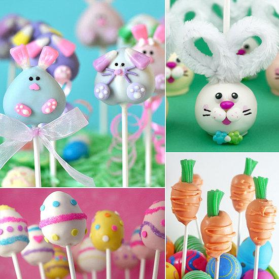 Easter-Cake-Pops