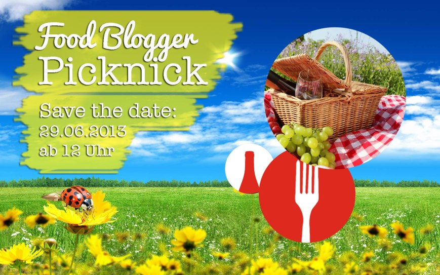 Blogger-Picknick-2013
