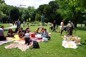 Foodblogger Picknick 11