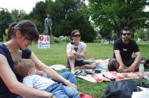 Foodblogger Picknick 27