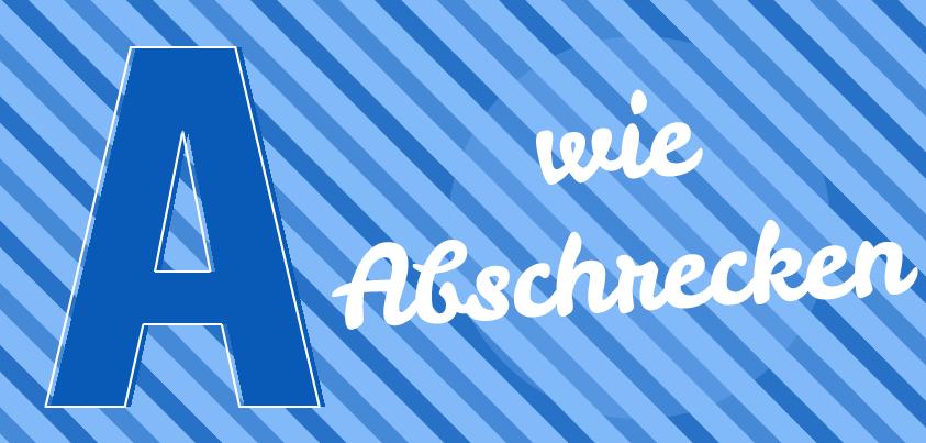 A_Abschrecken