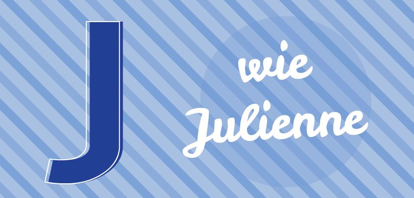 j_julienne