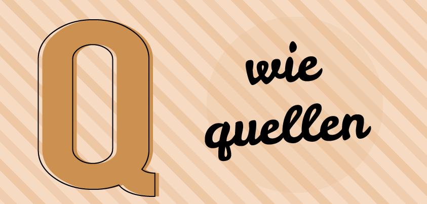 q_quellen